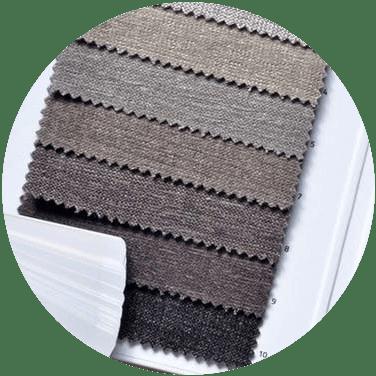 sofa fabric colors