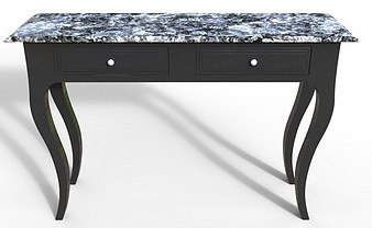 marble table 2