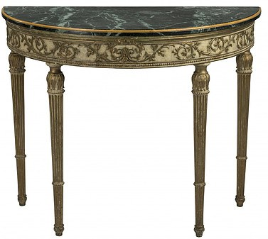 marble table 3