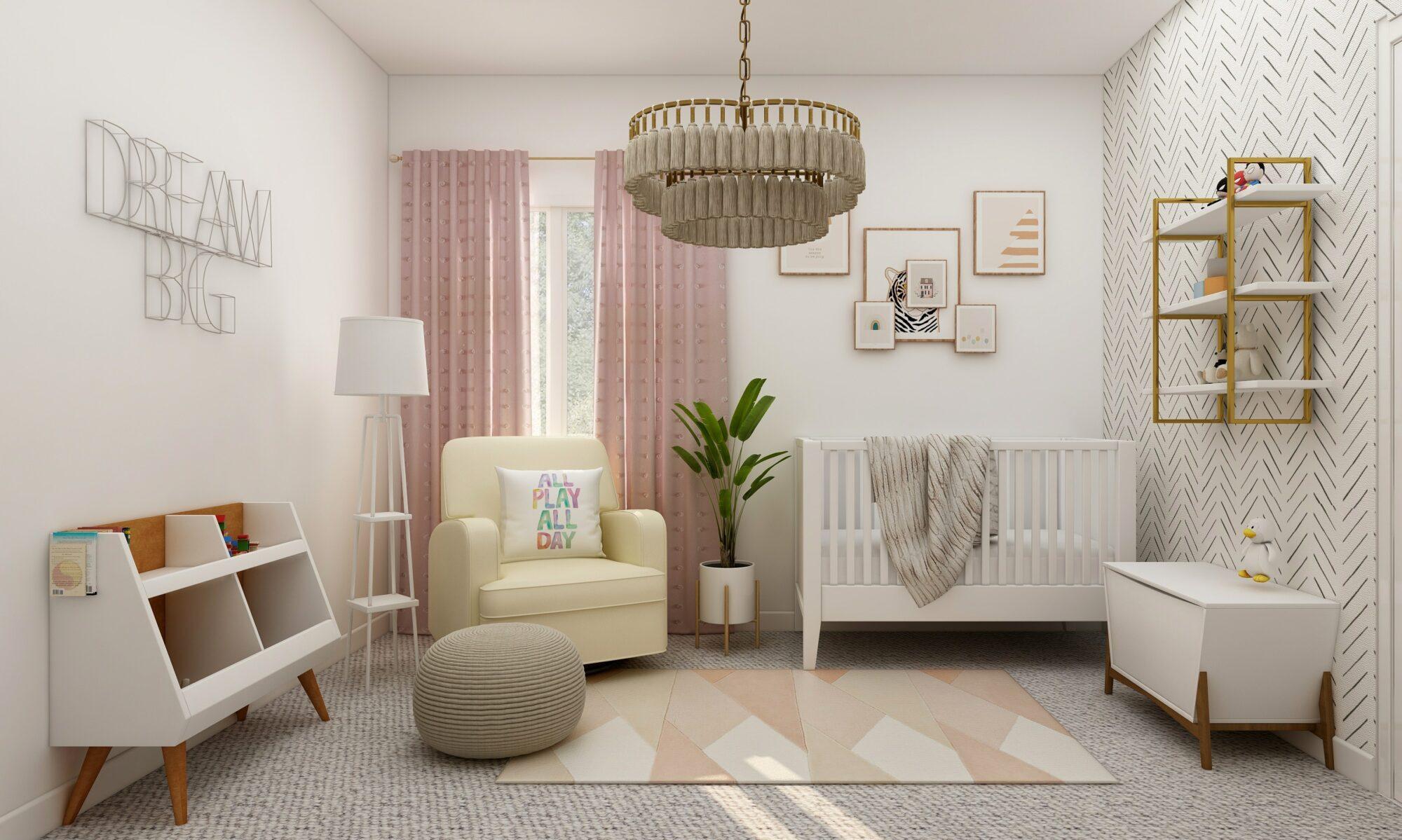 Furniture Plus Décor